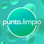 Punto Limio (Corrientes)